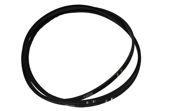 Picture of Belt Set - KV-KT99202045
