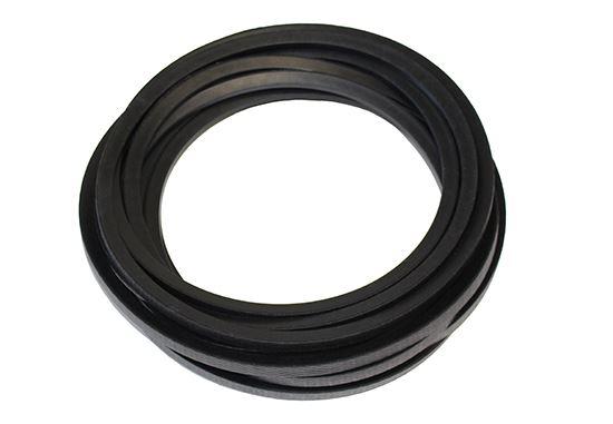 Picture of Belt Set - KV-KT99202431
