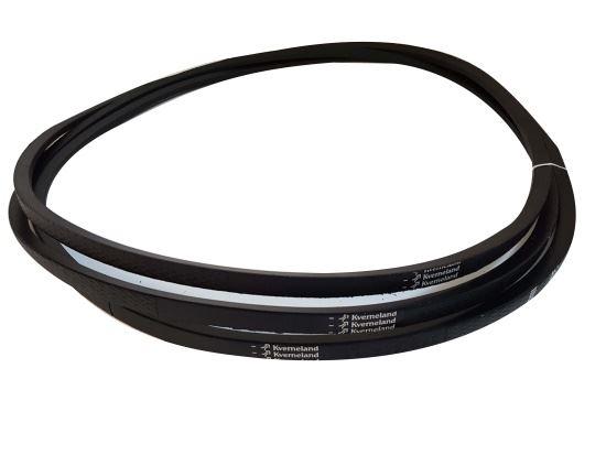 Picture of Belt Set - KV-KT99202435
