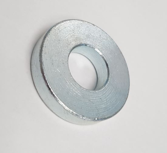 Picture of Blade Spacer (7mm) - MG-21004045