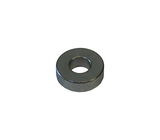 Picture of Blade Spacer (12mm) - MG-21004046
