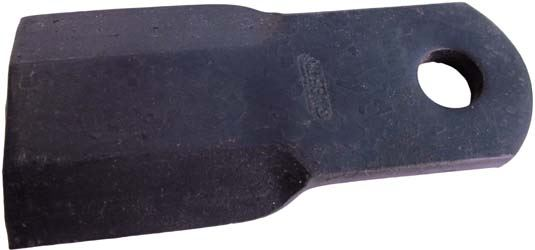Picture of Straight Flail Blade (130mm) - MG-21004050