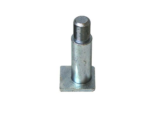 Picture of Blade Bolt - MG-40005131