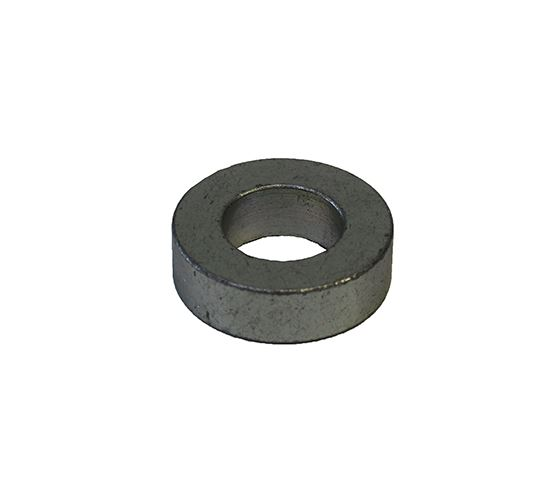 Picture of Blade Spacer - MG-40005133