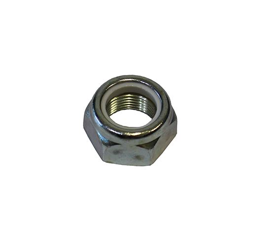 Picture of Self Locking Nut - MG-01230258