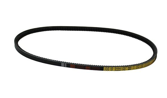 Picture of Drive Belt - MG-06010038