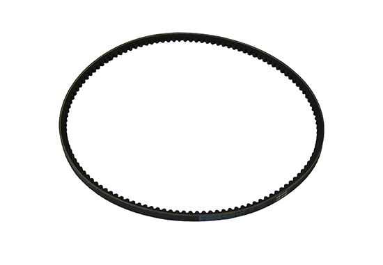 Picture of Drive Belt - MG-06010039