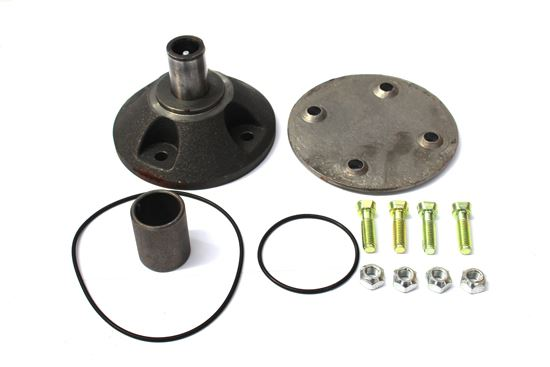 Picture of Coulter Disc Bearing Repair Set - KV-A133120730