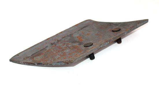 Picture of Short Share (Manure Skimmer) RH - KV-KK056873R