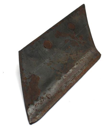 Picture of Short Share (Manure Skimmer) LH - KV-KK066873R
