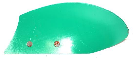 Picture of Mouldboard Manure Skimmer LH - KV-KK066881R
