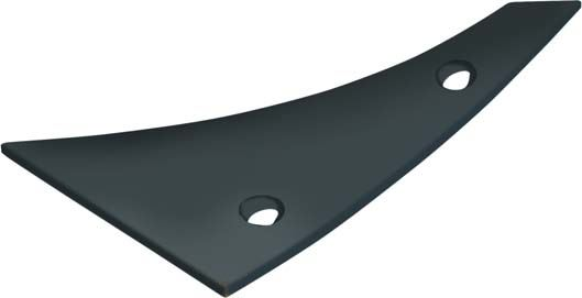 Picture of Shinpiece LH - 2 Holes - KV-KK073251R