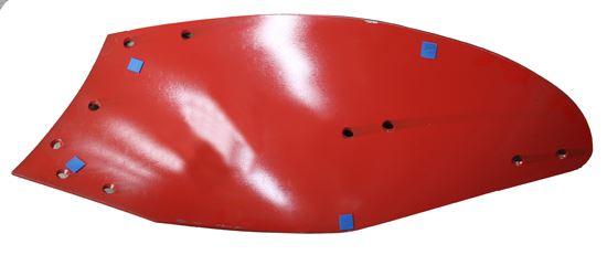 Picture of Mouldboard - No 9 LH - KV-KK07329194