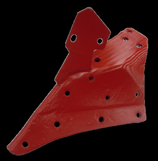 Picture of E-Saddle LH - KV-KK073407R