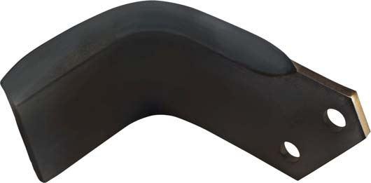 Picture of Angular Blade RH - KV-MA0500079