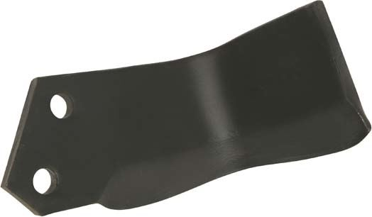 Picture of Angular Blade LH - KV-MA0506080