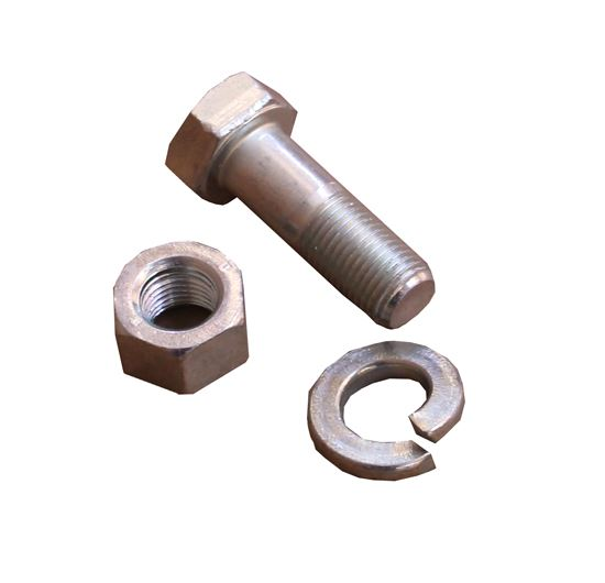 Picture of Bolt Kit M12 - MG-00567202