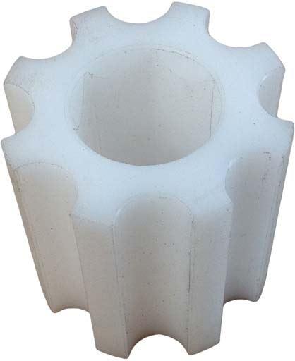 Picture of Roller - Fertiliser - DR-THA-1165