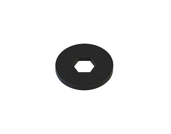 Picture of Extra Fine Blank Paddle - KC-04000-3-707