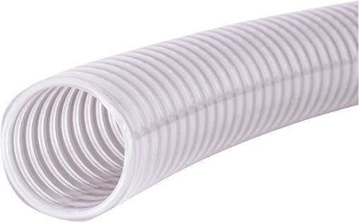 Picture of 30mm Seed Hose - KV-AC608117