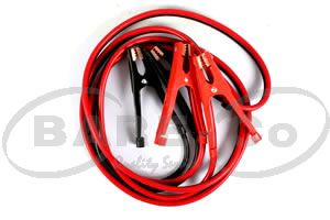 Picture of Booster Cable 400 Amp x 3.7m - B2910