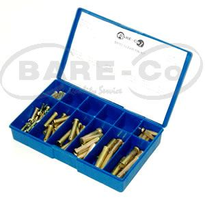 Picture of Clevis Pin Assortment Box - B5103