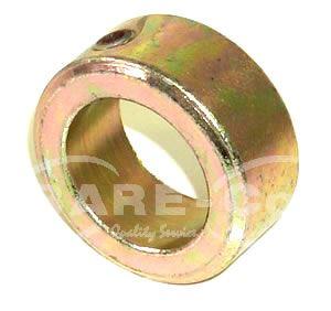 "Picture of Shaft Lock Collar 5/8"" - B5118"