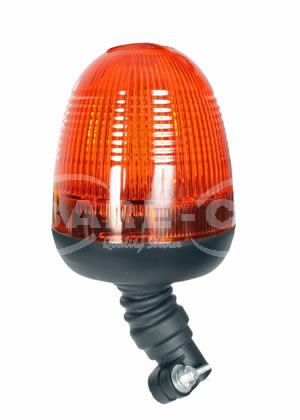 Picture of 12V Flexible Beacon - B5620