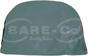 Picture of Seat Cushion Cover - B6591