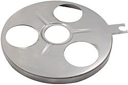 Picture of Bottom Disc Plate - B7742
