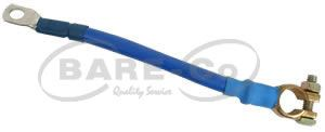 Picture of 30cm Battery to Starter Cable - B189