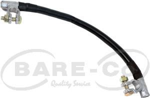 Picture of 30cm Extra Heavy Duty Battery Joining Cable - B1936