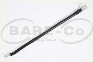 Picture of 46cm Extra Heavy Duty Switch to Starter Cable - B1938