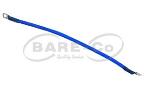Picture of 91cm Switch to Starter Cable - B196