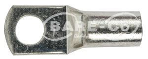 Picture of Battery Terminal Lug - B213