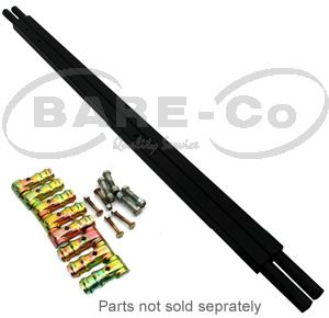Picture of Mounting Kit Senior Canopy/Bare Rop - B6603