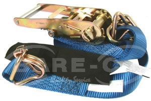 Picture of Ratchet Tie Down Assembly 12 mtr - B5602