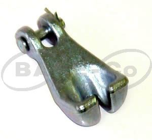 Picture of Chain Claw 6-8mm - B6639