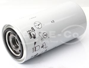 Picture of Hydraulic Power Steer Filter - B9428