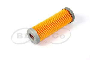Picture of Fuel Filter - CR4004