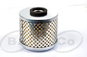 Picture of Power Steering Filter - CR447