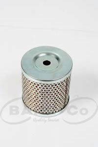 Picture of Power Steering Filter - CR677