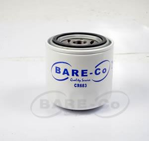 Picture of Spin On Oil Filter