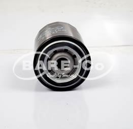 Picture of Hydrostatic Transmission Filter - CR694