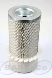 Picture of Air Filter - CR924K