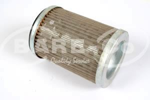 Picture of Filter for MkIII Pump - B1279