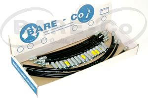 Picture of Lubrication Accessories Display Box - B5816