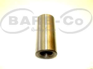 """Picture of Conus 2 Sleeve 57mm (2.25"""") - B84101"""
