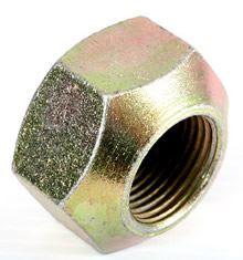 """Picture of Nut for Conus 1 Tyne 22mm(0.866"""") - B84105"""