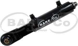 """Picture of Hydraulic Cylinder Body 7/8"""" - 5/8""""Hole - B8124"""